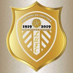 Leeds United Football, Leeds United Fc, Leeds United Wallpaper, The Damned United, Team Wallpaper, Team Photos, Liverpool, The Unit, Counting