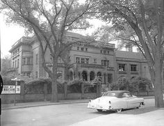 1000 images about lost treasures on pinterest mansions for 52 groveland terrace minneapolis mn