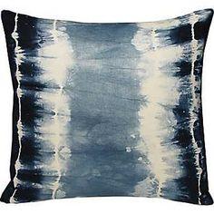 shibori tie dye bedding - Google Search