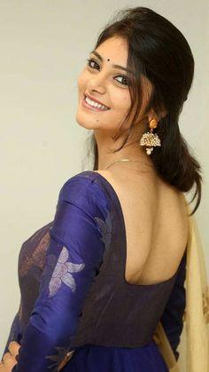 New Fashion : Beautiful Beautiful Girl In India, Beautiful Girl Image, Indian Natural Beauty, Indian Beauty Saree, Beautiful Bollywood Actress, Most Beautiful Indian Actress, Beauty Full Girl, Cute Beauty, Beauty Women