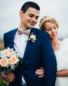 W  E D D I N G ▫ ©www.packassar.com _ _ _ _ _ _ _ _ _ _ _  #weddingday #wedding #professionalphotographer #weddingphotography #weddingdiary #vscocam #picoftheday #photooftheday #packassar #mariage #alsace #strasbourg #picoftheday #weddingalsace #photographyislife #nikonphotography #nikontop #nikonphotographerschallenge  #photooftheday #bridaldress #weddingpreparation#weddingphoto #weddingphotoinspiration #wedstars #wedding_preparations #weddwellmagazines #weddphotoinspiration #champetre…