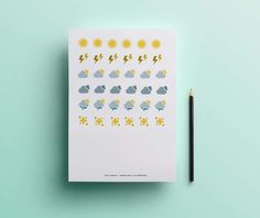 Imprimibles Gratis para la Agenda Studyblr, How To Make Shorts, Washi Tape, Back To School, Diy And Crafts, Stationery, Doodles, Lily, Letters