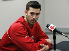 Red Sox, Rick Porcello bet on big year!