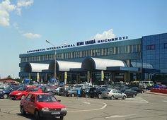 Bucharest, Google Images, Airports, Life, Awesome, Bon Voyage