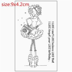 Embroidery Stitches Removal Embroidery Stitches Step By Step Pdf. Colouring Pages, Coloring Books, Tampons Transparents, Printable Adult Coloring Pages, Whimsy Stamps, Atc Cards, Cross Stitch Cards, Copics, Digital Stamps