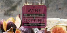wine calories fat low calories wines - reduce wine calories intake http://iblamethewine.com