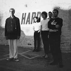 Hard EP by The Neighbourhood sad & boujee  (@1800bbygirl) | Twitter