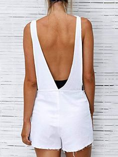 ee03881d027 55 Best Chellysun Casual Jumpsuits   Rompers images in 2019