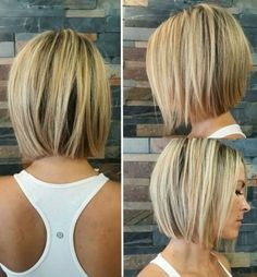 75 Cute & Cool Hairstyles for Girls – for Short, Long & Medium ...