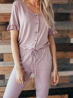 9ed3921ddb2 55 Best Chellysun Casual Jumpsuits   Rompers images in 2019