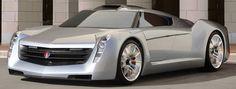 Ultrarzadkie samochody z lat 2000-2010 [cz.1]