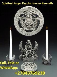 Statuary at New Moon Occult Wicca Witchcraft Pagan Shop Lost Love Spells, Powerful Love Spells, Pagan Altar, Wiccan, Witchcraft Symbols, Pagan Shop, Celebrity Psychic, Love Spell That Work, Love Spell Caster