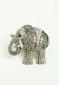 #Love Culture             #ring                     #RHINESTONE #ELEPHANT #RING                         RHINESTONE ELEPHANT RING                            http://www.seapai.com/product.aspx?PID=5781