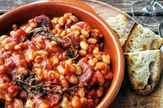 Chorizo, Chana Masala, Mozzarella, Bbq, Food And Drink, Low Carb, Lunch, Baking, Ethnic Recipes