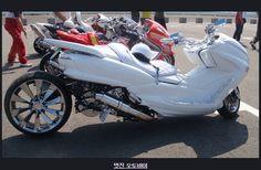 #오토바이 #auto bicycle #motorcycle