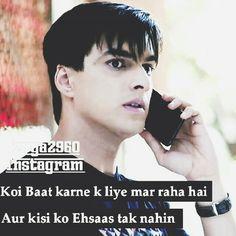 Mohsin khan ❤
