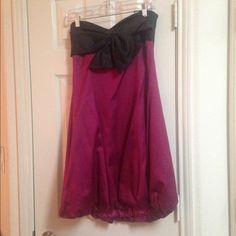 Trina Turk Dress Gently worn Trina Turk Dresses