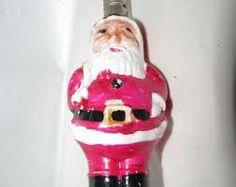 1960s christmas tree light bulbs grapes - Google Search