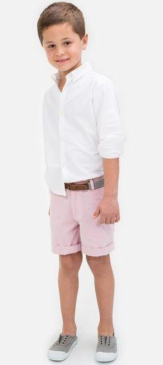Gocco fashion