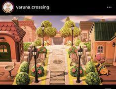 Animal Crossing Wild World, Animal Crossing Guide, Animal Crossing Villagers, Animal Crossing Qr Codes Clothes, Future Islands, Island Theme, Peach Trees, Island Design, Animal Games