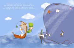Seamus the Leprechaun and Sun Filled Days Freelance Illustrator, Children's Book Illustration, Leprechaun, Childrens Books, Snoopy, Sun, Fictional Characters, Children Story Book, Children's Books