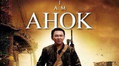 Ini cara cerdas Ahok menyikapi Haters dan mengawal Pembangunan DKI Jakarta