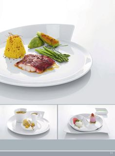 New Wave Villeroy and Boch