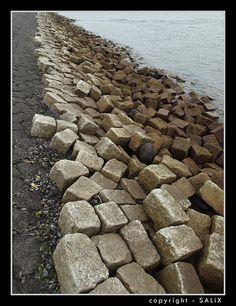 waddendijk - Google zoeken