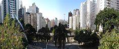 Vão do MASP - Galeria de fotos - SPTuris - Portal da Prefeitura da Cidade de São Paulo