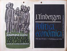 Boudewijn Ietswaart,  Book cover designs, original drawings