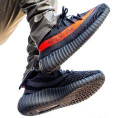 adidas Yeezy Boost 350v2 - Chubster favourite ! - Coup de cœur du Chubster ! - shoes for men - chaussures pour homme - #chubster #barnab #kicks #kicksonfire #newkicks #newshoes #sneakerhead #sneakerfreak #sneakerporn #trainers #sneakers #sneaker #shoeporn #sneakerholics #shoegasm #boots  #sneakershead #yeezy #sneakerspics #solecollector #sneakerslegends #sneakershoes #sneakershouts