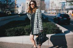 photo esprit-outfit-berlin-street-style-5_zpsivzum3ir.jpg