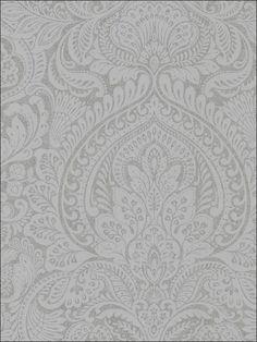 wallpaperstogo.com WTG-135856 Decorline Transitional Wallpaper