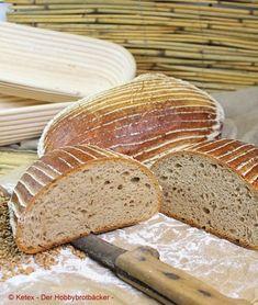 Pan Bread, Bread Baking, Piece Of Bread, Bread Rolls, Daily Bread, Buffet, Bbq, Cooking, Breakfast