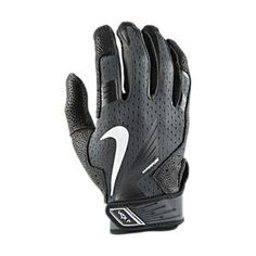 Nike Vapor Elite Pro Baseball Batting Gloves
