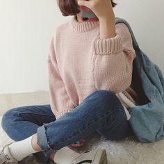 therethere: kfashion, korean fashion, ulzzang, asian fashion, fashion, ootd, outfit layout