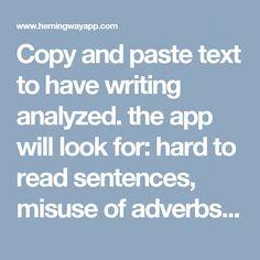 emoji sentences copy and paste