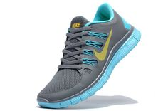 f551c8199199d 22 Best Nike Free Run 3 Mens Sale images