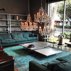 1000 images about roche bobois on pinterest jean paul. Black Bedroom Furniture Sets. Home Design Ideas