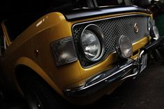 Fiat 128, Fiat Abarth, Vintage Race Car, Rally Car, Motor Car, Cars And Motorcycles, Race Cars, Classic Cars, Automobile