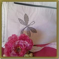 Exclusive Stitches: ES010–Blackwork Dragonflies Stitch Design, Dragonflies, Blackwork, Machine Embroidery Designs, Stitches, Dots, Stitch