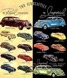 1938 ... more shiny