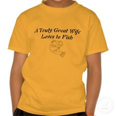 Upgrade your style with Fishing t-shirts from Zazzle! Browse through different shirt styles and colors. Search for your new favorite t-shirt today! Fishing T Shirts, Shirt Style, Your Style, Shirt Designs, Mens Tops, Women, Fashion, Moda, Fashion Styles