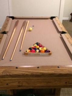 New Used Billiard Pool Tables Mover Refelt Recushion Install Crating Buy  Sell Chicago Illinois Il