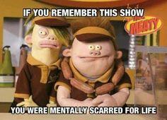 OMG OMG OMG YESSSSSSSSSSS!!!!!!!!! I actually loved this show!