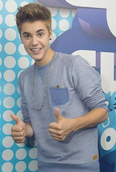 Justin at the Summertime Ball! Justin Bieber Pictures, I Love Justin Bieber, Justin Bieber Wallpaper, Hottest Guy Ever, Swag, First Love, My Love, Austin Mahone, Celebs