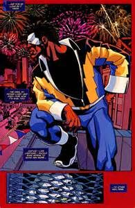 Year One Black Lightning Black Lightning, Many Faces, Yahoo Images, Dc Comics, Image Search, Snow White, Disney Characters, Fictional Characters, African