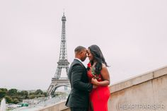 Sunrise in Paris! Magical time for love!  #iheartparisfr #photographerinparis #parisphotographer #toureiffel #eiffeltower #paris #love