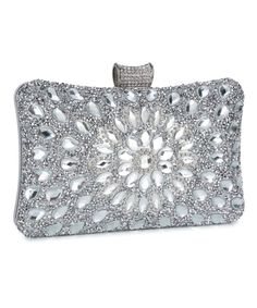 ad147e9760 809 Best Bridal Clutches images in 2019 | Bridal clutch, Clutch bags ...