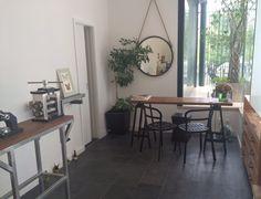Atelier,Pateo Bagatella-Lisbon